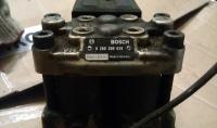Блок АБС Омега А (1986-1993) б/у