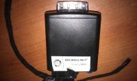 Блок системный, спутникового слежения, GPS, pfk-888, БМВ