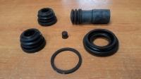 Ремкомплект тормозного суппорта KIA, MERCEDES, PEUGEOT