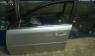 Дверь передняя Вектра С, Сигнум (2002-2008) L