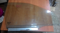 Стекло двери Опель Вектра Б (1995-2001) переднее R