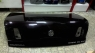 Крышка багажника Омега Б (2000-2003), седан, рестайл