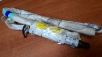 Подушка безопасности ASTRA J (2009-2017) 5дв, боковая шторка, L