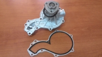Помпа VAG A80/A100/A6/Polo/Golf/Jetta/Vento/Passat/Caddy/Transporter 1.6-2.0