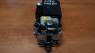 Блок управления ABS OMEGA B 2.5-3.0 (1994-1997, XD) б/у