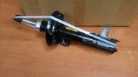 Амортизатор передний ASTRA J, ZAFIRA C (из пакета «плохие дороги») R