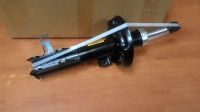 Амортизатор передний ASTRA J, ZAFIRA C (из пакета «плохие дороги») L