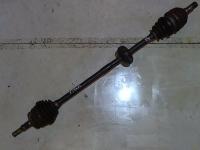 ШРУС в сборе Опель Вектра Б (1995-2001) 1.8-2.2 R