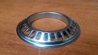 Кольцо АБС для OPEL CORSA B, TIGRA A (1993-2000) для задних барабанных тормозов