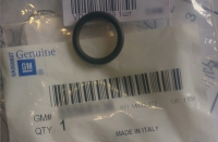 Прокладка теплообменника, 1.4Турбо (14NET, 14NEL) малая