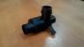 Клапан вентиляции картерных газов VAG AUDI A4, A6 (2001-2005), Passat B5+ (2001-2005) 2.0 бензин (Двигатель ALT)