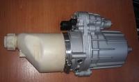 Насос электроусилителя руля, производитель ZF