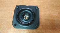 Опора амортизатора KIA SPECTRA (01-11), SHUMA (01-04) переднего
