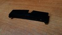 Ключ для открытия крышки колпака колеса (для оригинальных колпаков) Опель