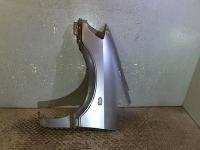 Крыло Опель Зафира А (1999-2004) переднее L
