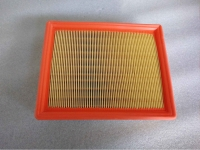 Фильтр воздушный HAVAL F7, Fx7  1.5-2.0