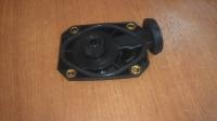 Клапан вентиляции картера BMW 7(E38) 750i (1994-2001), 8 (E31) 850i (1994-1999)  L