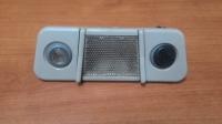 Плафон освещения Астра, Вектра, Калибра, Корса, Омега (1994-1999) для сотового телефона б/у