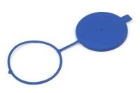 Крышка бачка стеклоомывателя Мерседес W202, W124
