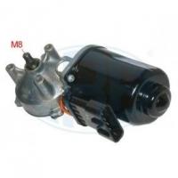 Мотор стеклоочистителя Опель Астра F (1991-1997)