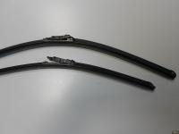 Щетки стеклоочистителя Опель Мокка, Шевроле Тракс, Hyundai ix20, Киа Венга (комплект)