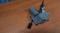 Мотор заднего стеклоочистителя VECTRA B CARAVAN (1995-2001) б/у