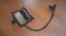 Блок управления вентилятором Вектра С, Сигнум 1.6-2.2 б/у