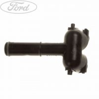 Форсунка фароомывателя Форд Фокус 2 (2005-2008) жиклер R