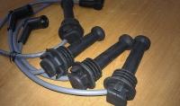 Провода высоковольтные Форд Фокус I,II, MONDEO, MAVERICK, PUMA, TOURNEO,TRANSIT 1.6-2.0 16V