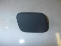 Крышка форсунки фароомывателя Форд Фокус 2 (2005-2008) грунт R