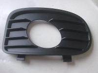 Решетка противотуманки Вектра Б (1999-2001) L