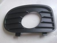 Решетка противотуманки Вектра Б (1999-2001) R