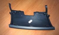 Заглушка петли буксировки переднего бампера Омега Б (1994-1999)