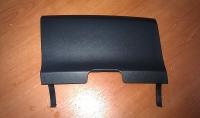 Заглушка петли буксировки заднего бампера Омега Б седан (1994-1999)
