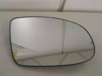 зеркальные элементы на опель омега б