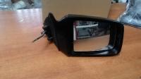 Зеркало ASTRA F 1991-1994 механическое R
