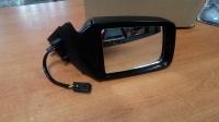 Зеркало ASTRA F 1991-1994 электрическое R