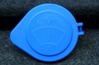 Крышка бачка стеклоомывателя Форд Фиеста (2008-2012)