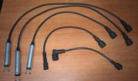 Провода высоковольтные 1.8-2.0 8V (под штырь)