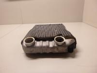 Радиатор отопителя Вектра Б (1999-2001) для машин с кондиционером