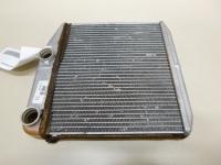 Радиатор отопителя Корса Д (2007-2015)