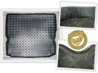 Коврик багажника ZAFIRA B (2005-2015)