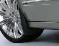 Брызговики Мерседес, Е-класс, W211, передние