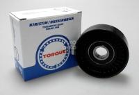 Ролик натяжной, приводного ремня, HYUNDAI, KIA 1.4-1.6