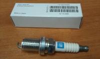 Свеча зажигания OPEL, 1.4Турбо (с 2008-)