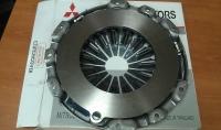 Корзина сцепления MITSUBISHI L200 2.5TD, Паджеро Спорт II (2008-2014)