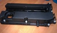 Клапанная крышка блока цилиндров, 16LET, 16LER, 16XER, 18XER, A18XE, в сборе