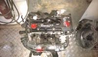 Двигатель A14NET б/у