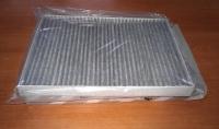 Фильтр вентиляции салона VAG A3/TT/Golf 3/Polo (94->)/Passat B5/Skoda Octavia/Superb (угольный)