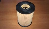 Фильтр воздушный Фокус II 1.4-2.0 (07-), Фокус III, C-Max, VOLVO S40 03/07-